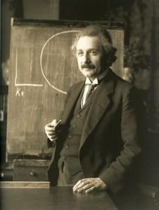 Autism and genius