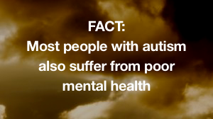 http://adultswithautism.org.uk/wp-admin/post.php?post=1011&action=edit