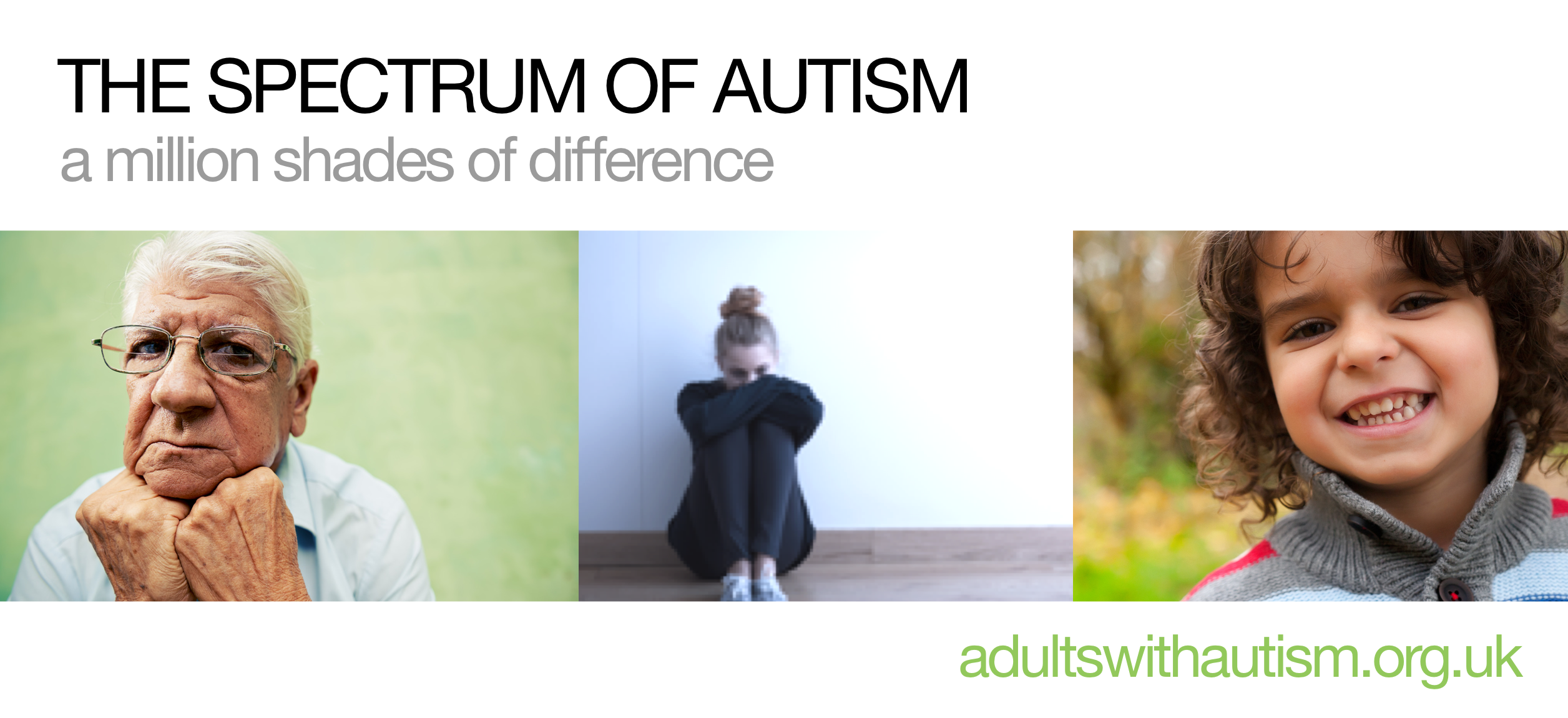 http://adultswithautism.org.uk/autism-mental-health-conditions-the-extra-cost-of-insurance/
